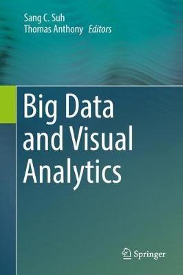 Big Data and Visual Analytics -