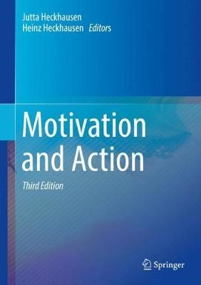 Motivation and Action - pr_262183