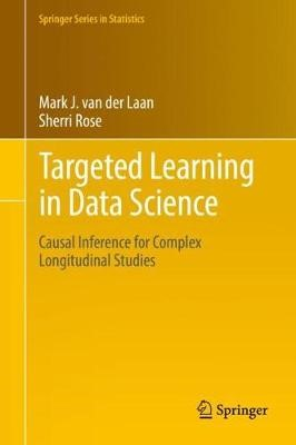 Targeted Learning in Data Science - pr_66034