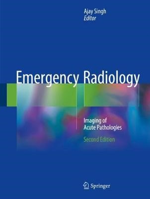 Emergency Radiology - pr_262174
