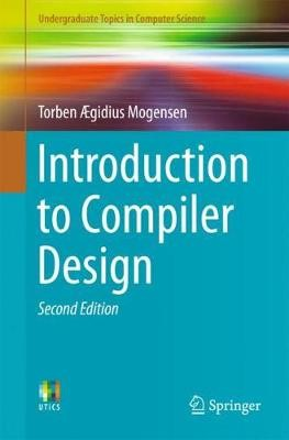 Introduction to Compiler Design - pr_262185
