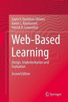 Web-Based Learning -