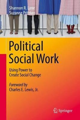 Political Social Work -