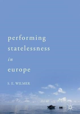 Performing Statelessness in Europe - pr_262224