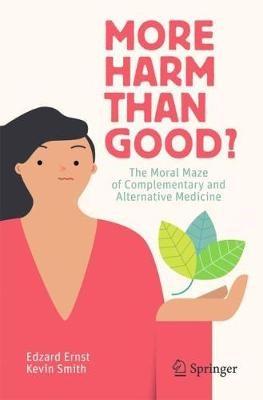 More Harm than Good? -