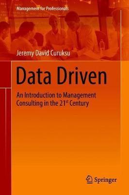 Data Driven - pr_262203