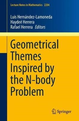 Geometrical Themes Inspired by the N-body Problem - pr_225126