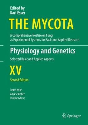 Physiology and Genetics -