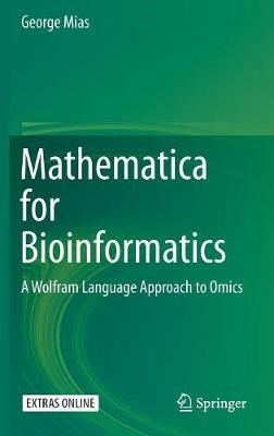 Mathematica for Bioinformatics - pr_36192