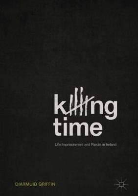 Killing Time - pr_31465