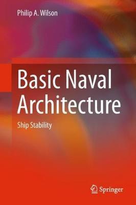 Basic Naval Architecture -