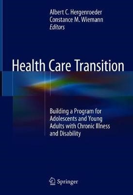 Health Care Transition -