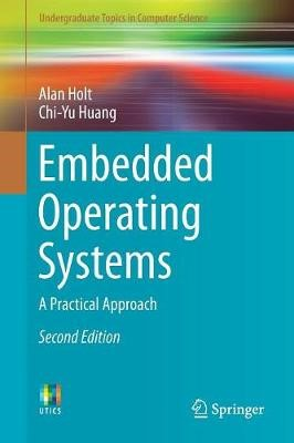 Embedded Operating Systems - pr_210810