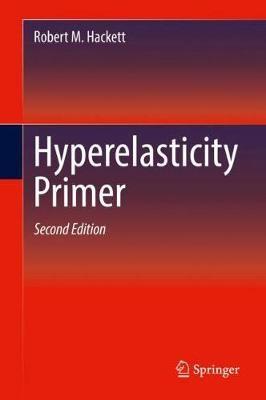 Hyperelasticity Primer - pr_32534
