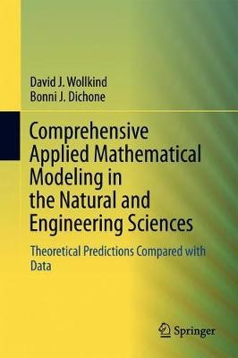 Comprehensive Applied Mathematical Modeling in the Natural and Engineering Sciences - pr_32542