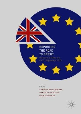 Reporting the Road to Brexit - pr_20718