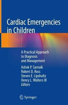 Cardiac Emergencies in Children - pr_31857
