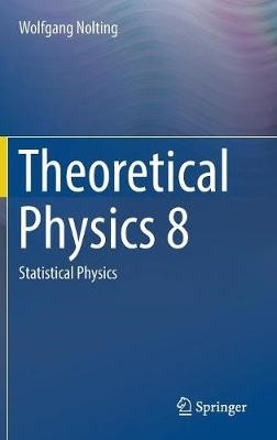 Theoretical Physics 8 - pr_35112
