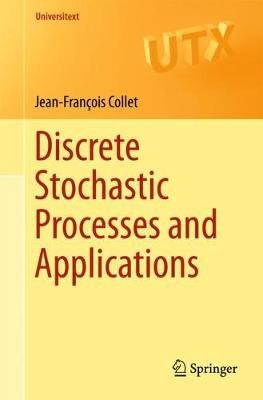 Discrete Stochastic Processes and Applications - pr_343661