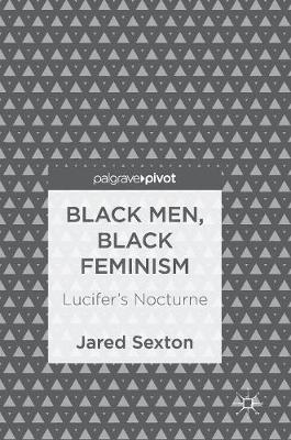 Black Men, Black Feminism - pr_287447