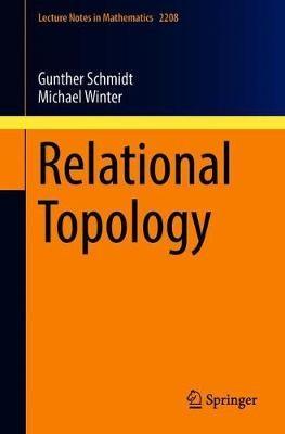 Relational Topology - pr_32544