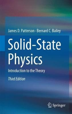Solid-State Physics - pr_35978