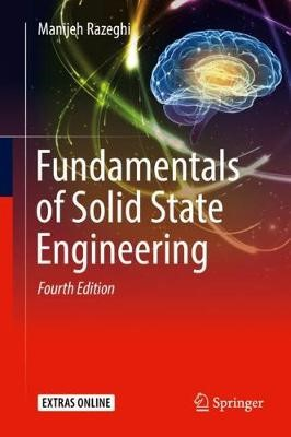 Fundamentals of Solid State Engineering - pr_262214