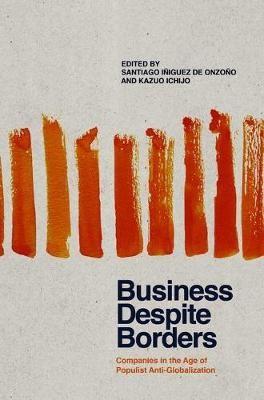 Business Despite Borders - pr_245017