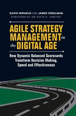Agile Strategy Management in the Digital Age - pr_31422