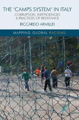 The 'Camps System' in Italy - pr_20926