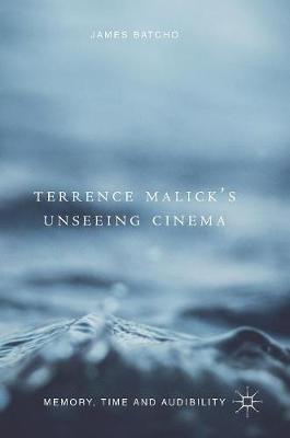 Terrence Malick's Unseeing Cinema - pr_36317