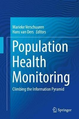 Population Health Monitoring - pr_287469
