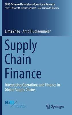 Supply Chain Finance - pr_32538