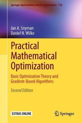 Practical Mathematical Optimization - pr_32550