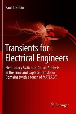 Transients for Electrical Engineers -