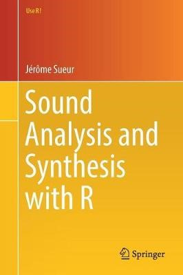 Sound Analysis and Synthesis with R - pr_233211