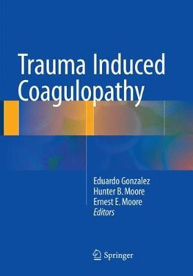 Trauma Induced Coagulopathy - pr_18612