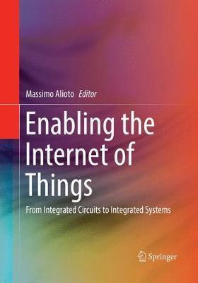 Enabling the Internet of Things - pr_35398