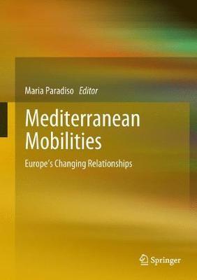 Mediterranean Mobilities - pr_36336