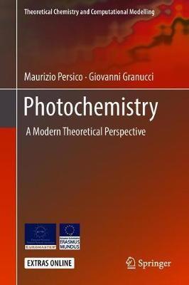 Photochemistry -