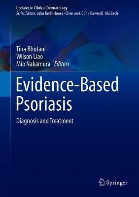 Evidence-Based Psoriasis - pr_144612