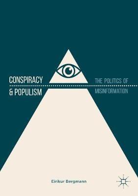 Conspiracy & Populism - pr_31944
