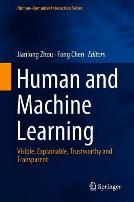 Human and Machine Learning - pr_35997