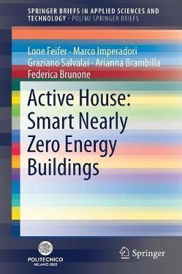 Active House: Smart Nearly Zero Energy Buildings - pr_16061