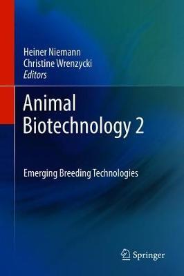 Animal Biotechnology 2 - pr_17104