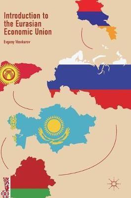 Introduction to the Eurasian Economic Union - pr_36220