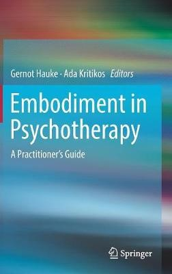 Embodiment in Psychotherapy - pr_35560