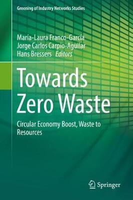 Towards Zero Waste - pr_32556
