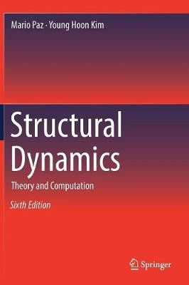Structural Dynamics - pr_249432