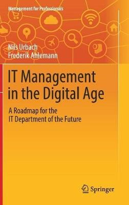 IT Management in the Digital Age - pr_35152